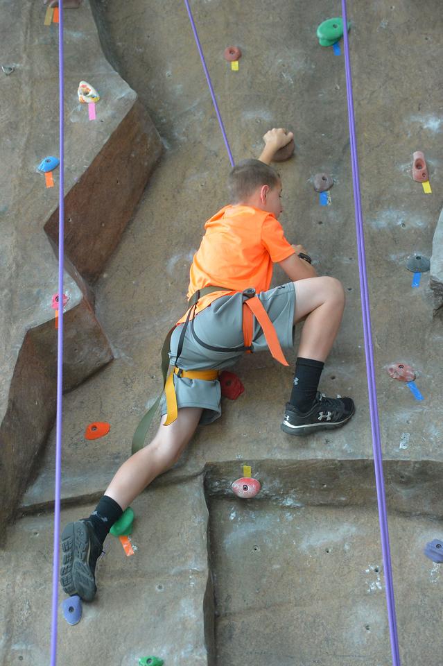 Climbing Wall6223_053