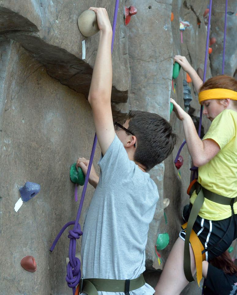 Climbing Wall5966_028