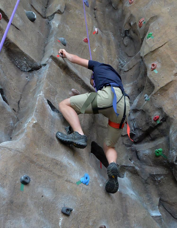 Climbing Wall5834_011