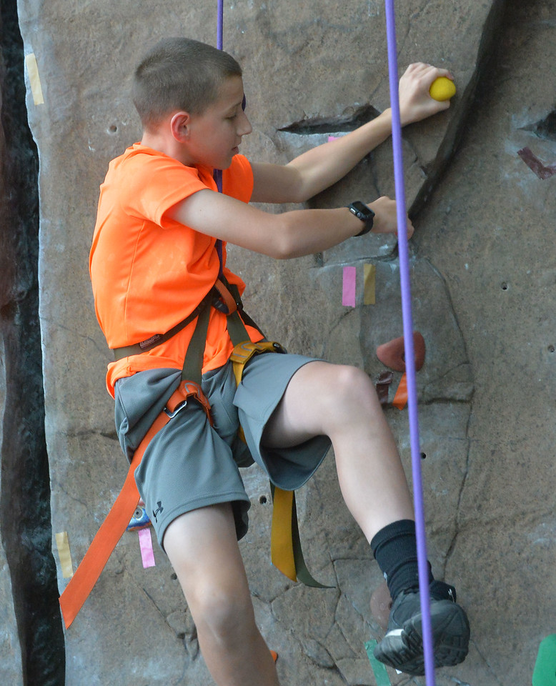 Climbing Wall6214_051