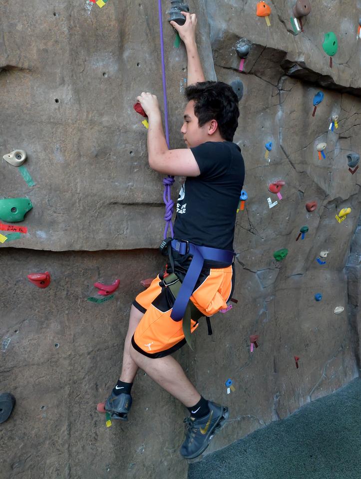 Climbing Wall5810_008