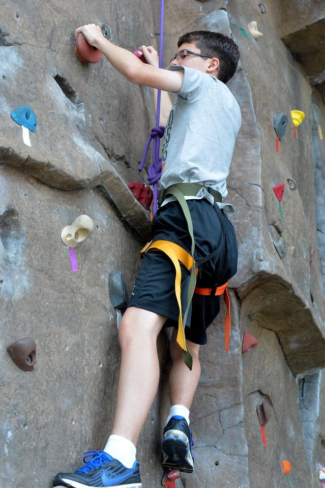 Climbing Wall5992_030
