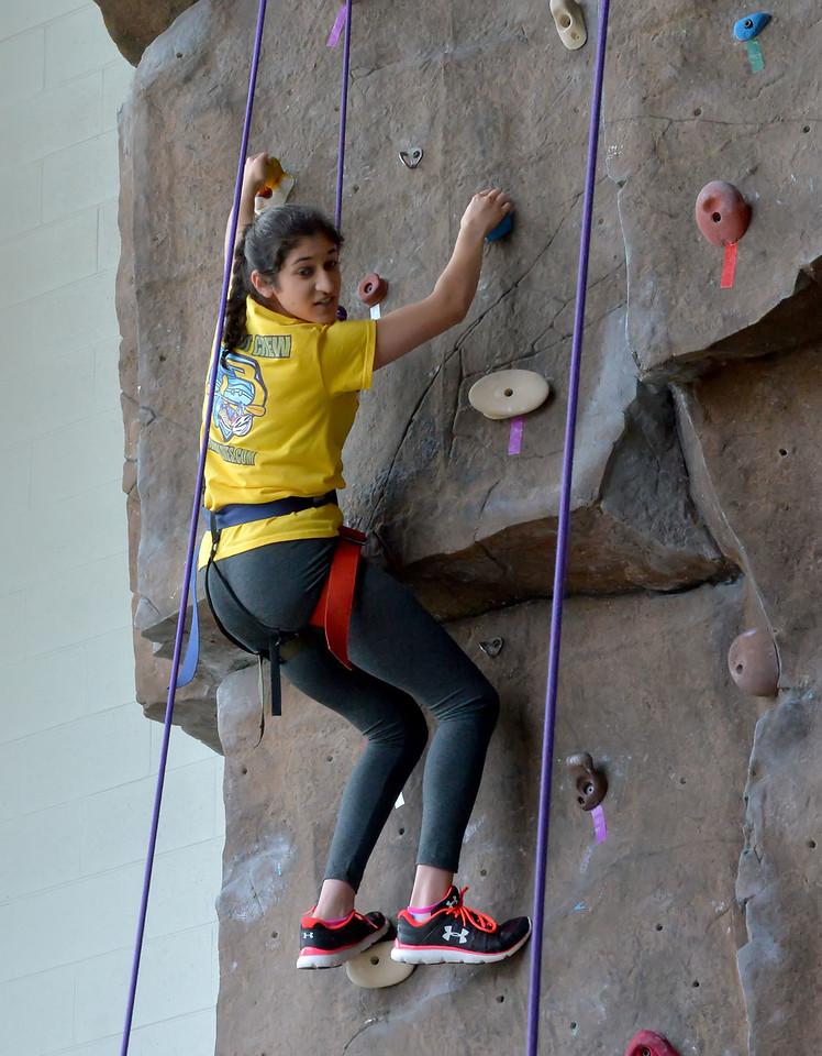 Climbing Wall6139_046
