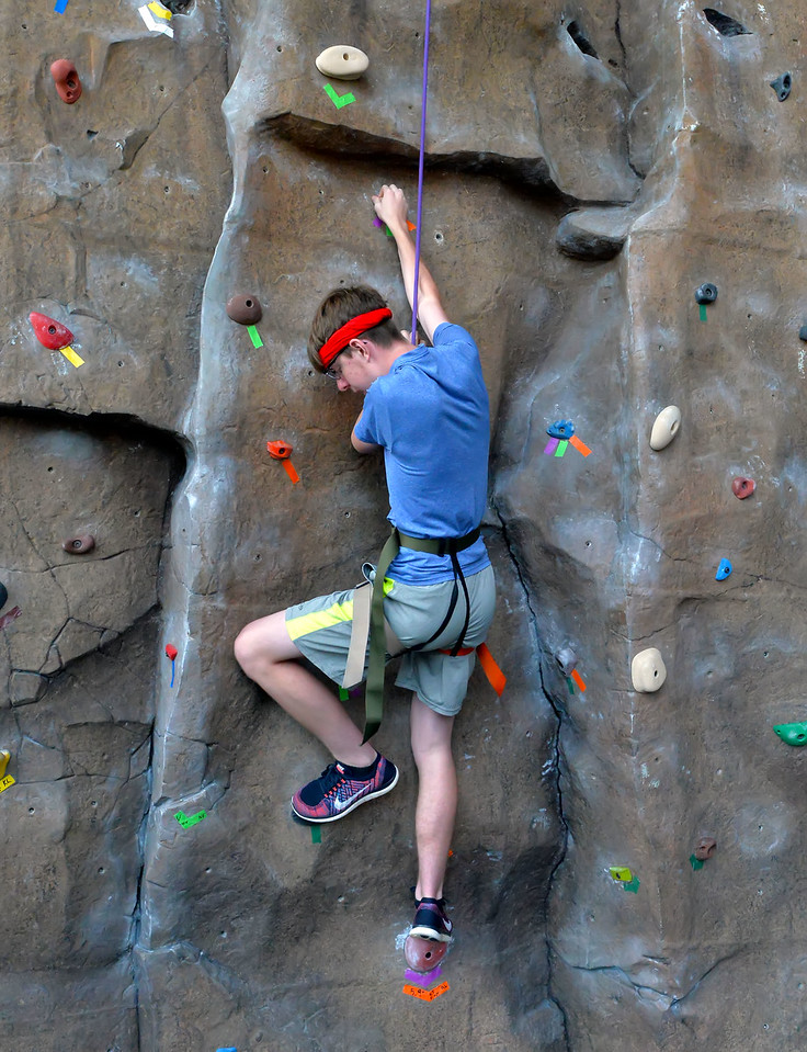 Climbing Wall6049_038