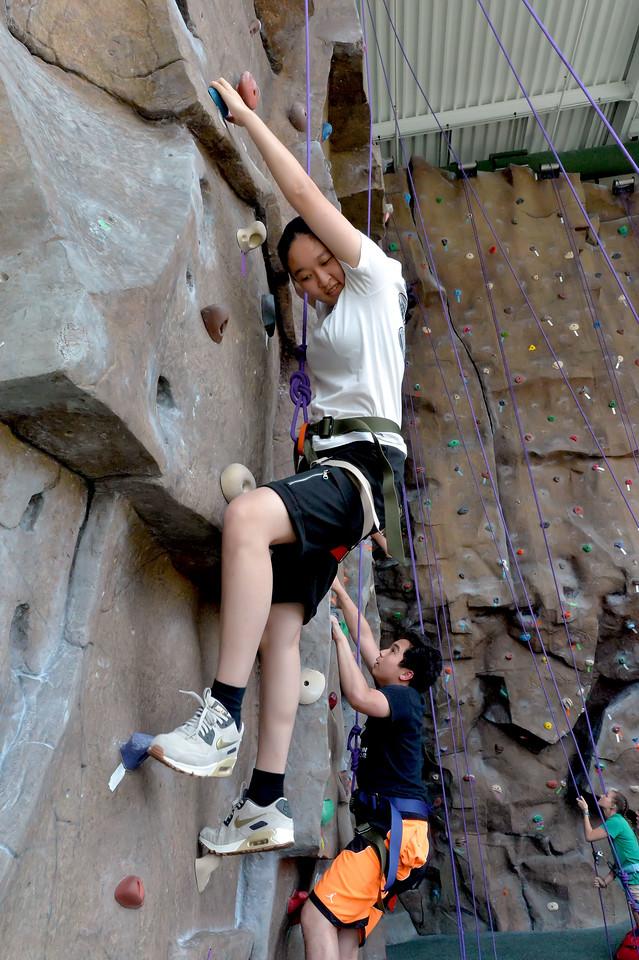 Climbing Wall5842_014