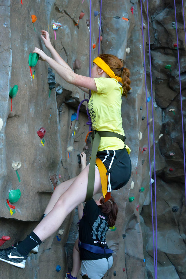 Climbing Wall5991_029