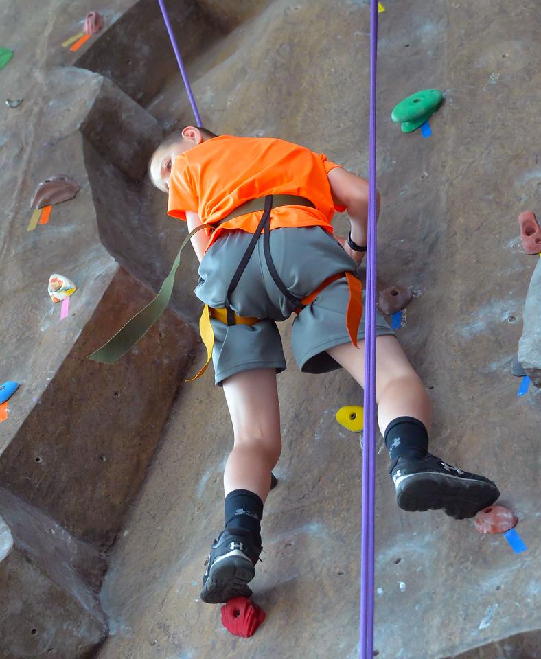 Climbing Wall6233_054