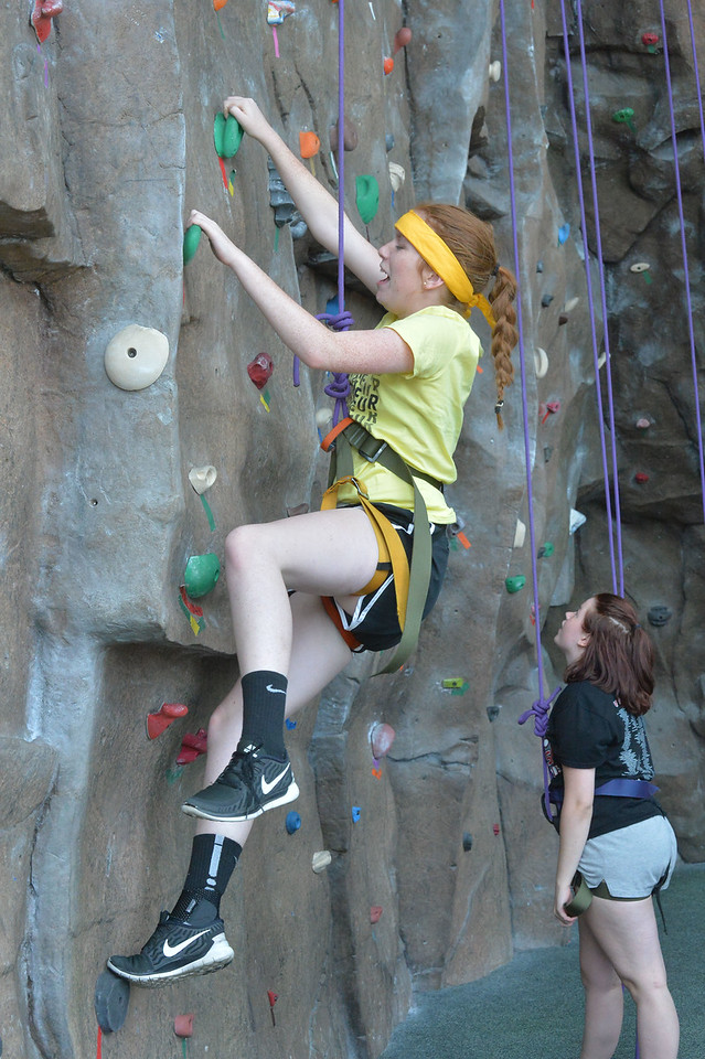 Climbing Wall6004_032