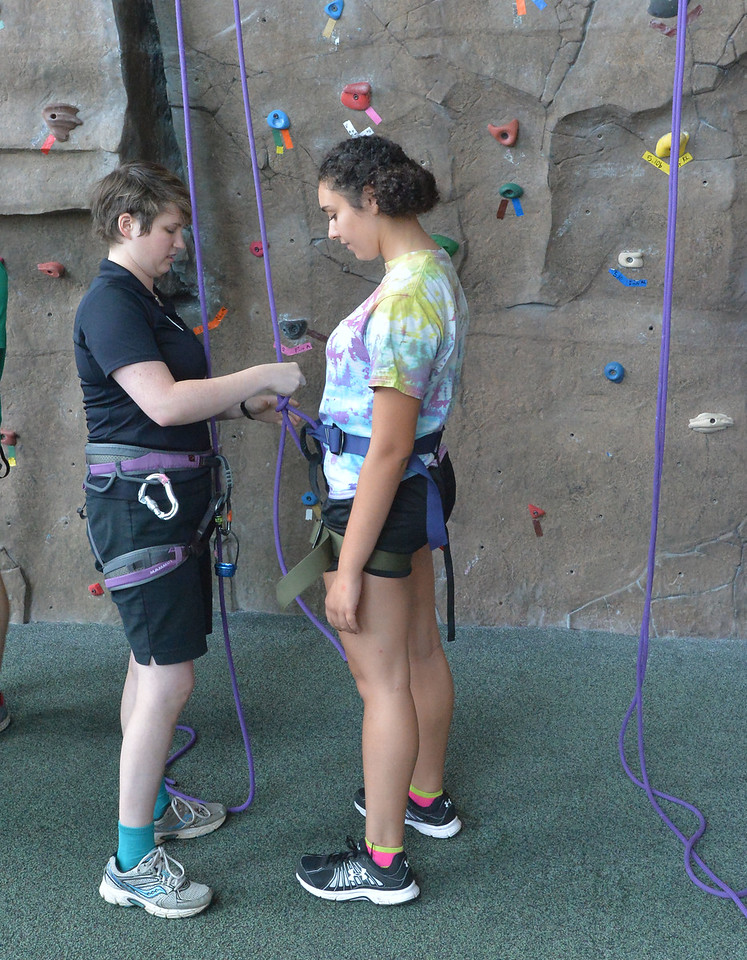 Climbing Wall6045_037