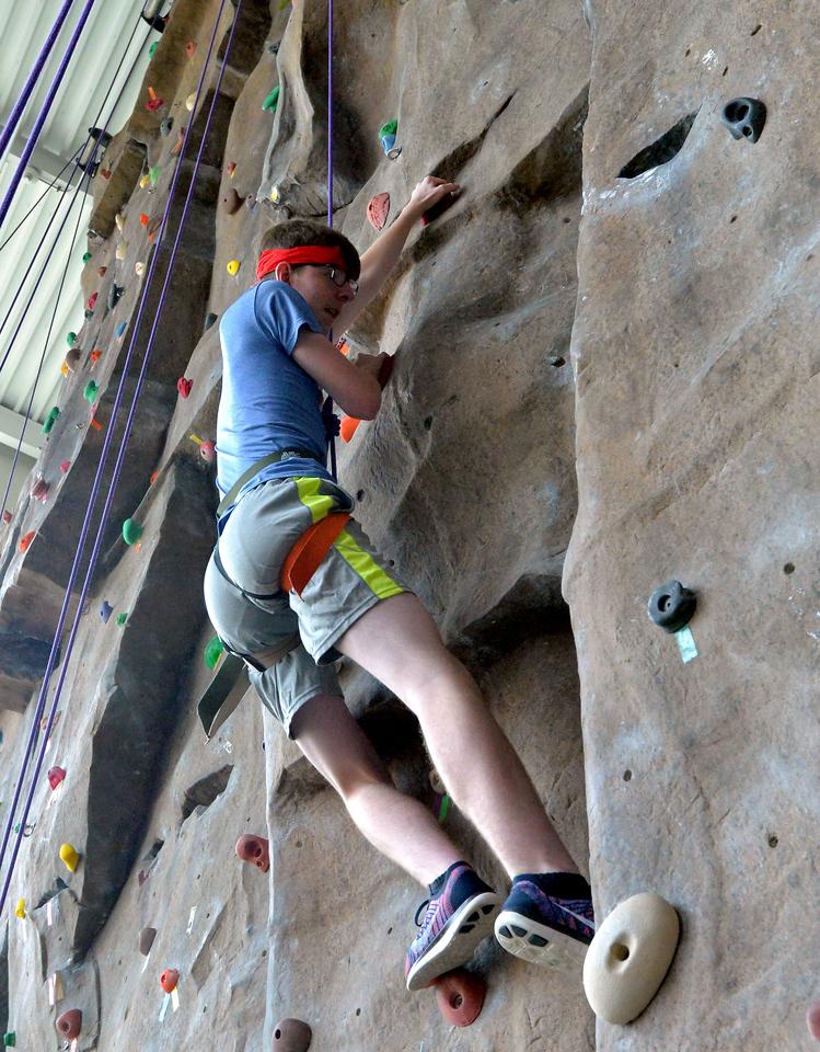 Climbing Wall6104_043