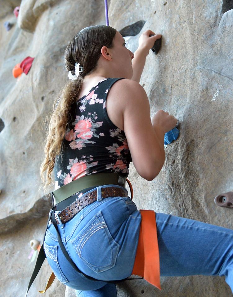 Climbing Wall5935_023
