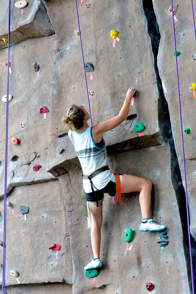 Climbing Wall6247_055
