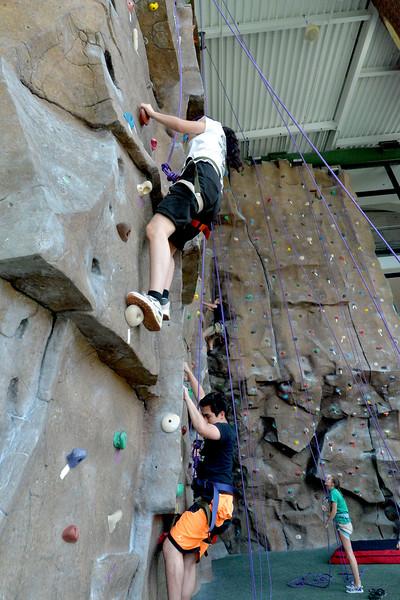 Climbing Wall5854_015