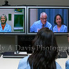 University of Arizona, College of Medicine, Telemedicine Program, <br /> Judy A Davis Photography, Tucson, Arizona