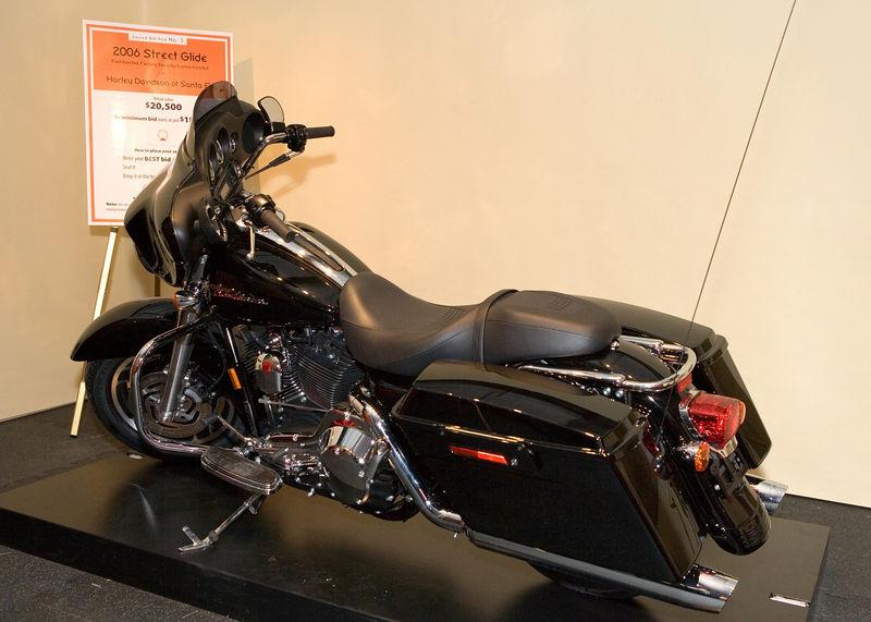 CSFgala2006-237