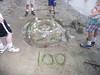 Camp Lions Summer 2010