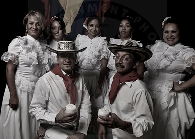 ColombianFiesta71810