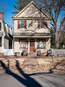Colonial Williamsburg-_DSF7289