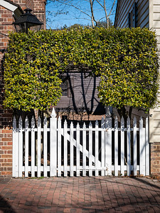 Colonial Williamsburg-_DSF7292