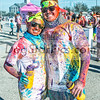 Color In Motion 5k run at Reliant Park, Houston, TX. Feb. 2, 2013. Click BUY to purchase prints or download images.