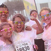 Color Me Rad @ Santa Clara Fairgrounds.  Images by:  CJ Storm