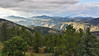 View of the Mountains northwest of Golden CO.<br /> (Gallery: Events > Colorado 2013)