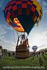 Colorado Balloon Classic, 2009