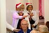 christmas_choir08_013