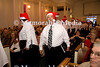 christmas_choir08_017