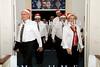 christmas_choir08_003