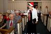 christmas_choir08_006