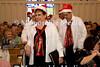 christmas_choir08_014