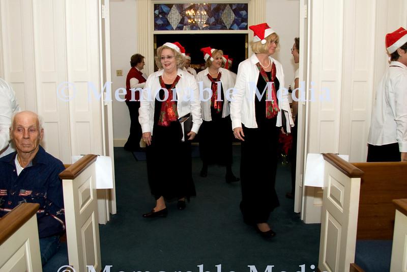 christmas_choir08_001