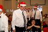 christmas_choir08_015