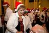 christmas_choir08_019