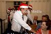 christmas_choir08_008