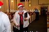 christmas_choir08_012