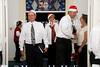 christmas_choir08_004
