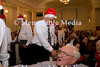 christmas_choir08_010