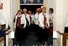 christmas_choir08_005