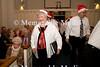 christmas_choir08_009
