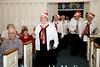 christmas_choir08_007