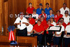 july07choir_07