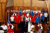 july07choir_02