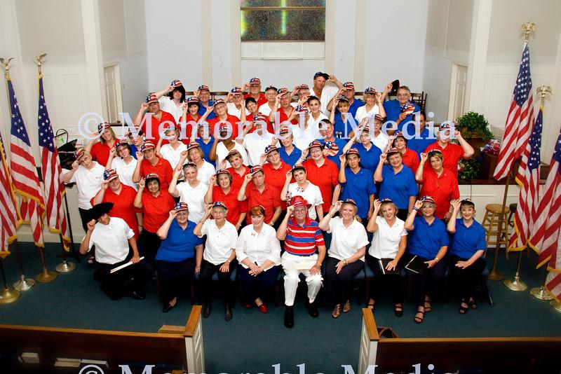 choir 7_08_redo-1