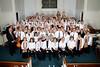 easter choir 2008