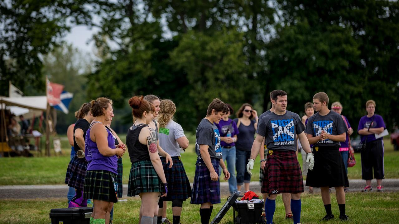 Septmeber 10, 2016 25th Annual Scottish Festival in Columbus, Indiana. ©Vasquez Photography
