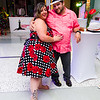 20190824-Come Heels or High Water-670