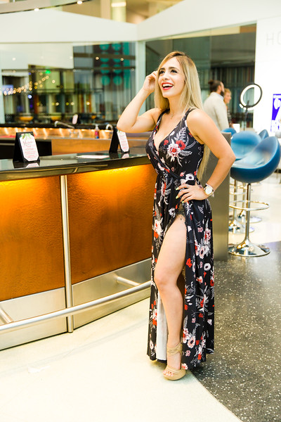 20190824-Come Heels or High Water-112