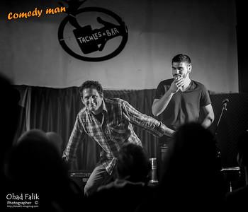 Comedy_Man